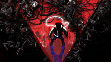 Авторы Stormdivers и Nex Machina заморозили все свои игры, чтобы сосредоточиться на неизвестном AAA-проекте