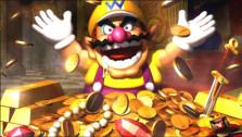 Немецкий суд позволил Nintendo не возвращать деньги за предзаказы