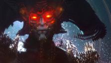 Unity выпустила полную версию технологичной короткометражки «Еретик»