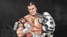 Четвёртый сезон Apex Legends начнётся 4 февраля и добавит в игру легенду с «руками-кувалдами»