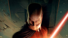 Слух: EA готовит ремейк-перезапуск Star Wars: Knights of the Old Republic