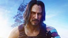 Кори Барлог по поводу слухов о Cyberpunk 2077 для консолей: все игры тормозят и плохо выглядят до конца разработки