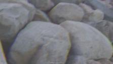 Казахстанские камни в следующем этапе тизера новой игры от создателей SOMA