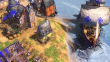 Закрытая «бета» переиздания Age of Empires III начнётся в феврале