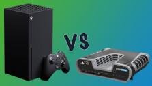 Исследование: больше 10 % разработчиков занимаются играми для следующего поколения консолей
