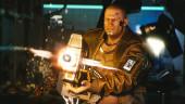 CD Projekt наняла стороннюю компанию, которая поможет ей с полировкой Cyberpunk 2077