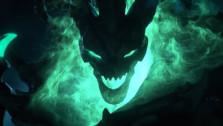 Китайская лига по League of Legends перенесла матчи — скорее всего, из-за коронавируса