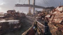 DLC «История Сэма» для Metro: Exodus выйдет 11 февраля