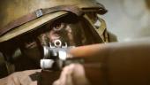 Глава «В джунгли» для Battlefield V стартует 6 февраля. Смотрите свежий трейлер