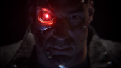 Терминатор прибудет в Ghost Recon: Breakpoint 29 января [+ трейлер]