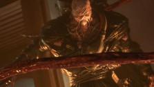 Мультиплеер Resident Evil: Resistance не станет каноничной частью серии