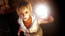 Konami подтвердила, что изучает возможности воскресить Silent Hill