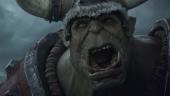 Warcraft III: Reforged ушла в крутое пике — игроки жалуются на баги, отсутствие улучшений и ставят нули на Metacritic