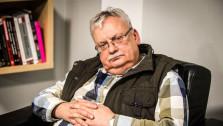 Сапковский советует не ждать многого от будущих сезонов «Ведьмака» и признаётся, что не любит работать