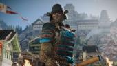 For Honor: сюжетный трейлер «Надежда» и видео о планах Ubisoft на 2020-й