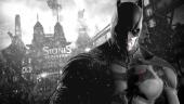 Возможно, авторы музыки для Assassin's Creed: Odyssey и Horizon: Zero Dawn трудятся над новой игрой про Бэтмена