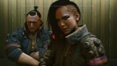 Детали о Cyberpunk 2077: около 75 мини-квестов, потрясающее освещение и никаких планов на VR