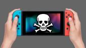Хакера, который крал закрытую информацию о Nintendo Switch, поймали с детским порно