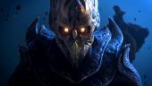 Научно-оккультный «соулслайк» Hellpoint увидит свет 16 апреля