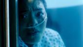 Анонс The Complex — интерактивного фильма о биологической атаке на Лондон