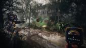 Chernobylite получила первое сюжетное обновление «Старый друг»