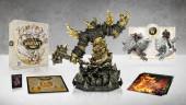 Дарим коллекционку в честь 15-летия World of Warcraft автору самой забавной истории времён запуска игры! [конкурс завершён]