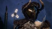 BioWare переработает геймплей Anthem, а пока продолжит поддерживать жизнь в нынешней версии игры