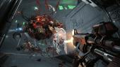Авторы DOOM Eternal намерены обеспечить игре стабильную пострелизную поддержку