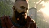 Свежий трейлер кооперативного боевика Outriders от авторов Bulletstorm. Анонсированы версии для PlayStation 5 и Xbox Series X