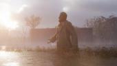«Хеллоу, Владивосток» — трейлер к релизу DLC «История Сэма» для Metro: Exodus