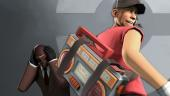Valve запустила распродажу саундтреков в Steam