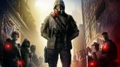 Возвращение в Манхэттен — анонс крупного DLC для The Division 2
