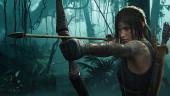 СМИ: сиквел «Лары Крофт» с Алисией Викандер основан на двух последних Tomb Raider
