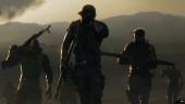 Sony Pictures взялась за экранизацию шутера Crossfire
