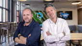 Quantic Dream открыла издательское подразделение