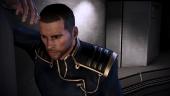 Сценарист Mass Effect Дрю Карпишин покинул BioWare потому, что она стала слишком корпоративной