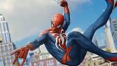 Disney призвала разработчиков к игровым экспериментам с франшизами компании
