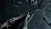 Оружейное порно — прокачка стволов в The Last of Us Part II с подробнейшими анимациями