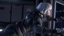 Новый тизер Rainbow Six Siege подтверждает утечку про двух новых оперативников