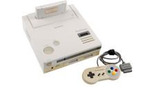 Последняя копия отменённой консоли Nintendo и Sony может стать самым дорогим игровым предметом в истории