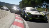 Создатель Gran Turismo хотел бы поднять кадровую частоту в своих играх до 120 или 240 fps