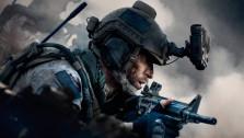 К экранизации Call of Duty привлекли сценариста «Джокера», но фильм больше не в приоритете для Activision