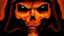 Кажется, нас ждут анимационные сериалы по Diablo и Overwatch
