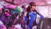 Слух: YouTube заплатил Activision Blizzard $160 млн за права на трансляцию турниров по Overwatch, Call of Duty и Hearthstone