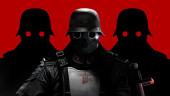 Серия Dishonored и две части Wolfenstein теперь доступны без DRM в GOG.com