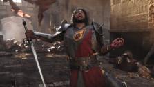 Премьера геймплея Baldur's Gate III состоится 27 февраля