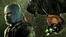 Ubisoft набирает команду для работы над неанонсированной AAA-игрой для VR
