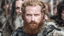 Похоже, к актёрскому составу «Ведьмака» от Netflix присоединился Тормунд из «Игры престолов»