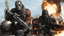 СМИ: королевская битва по Call of Duty: Modern Warfare выйдет в начале марта