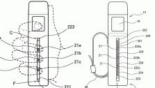 Sony запатентовала VR-контроллеры — возможно, для PlayStation VR 2